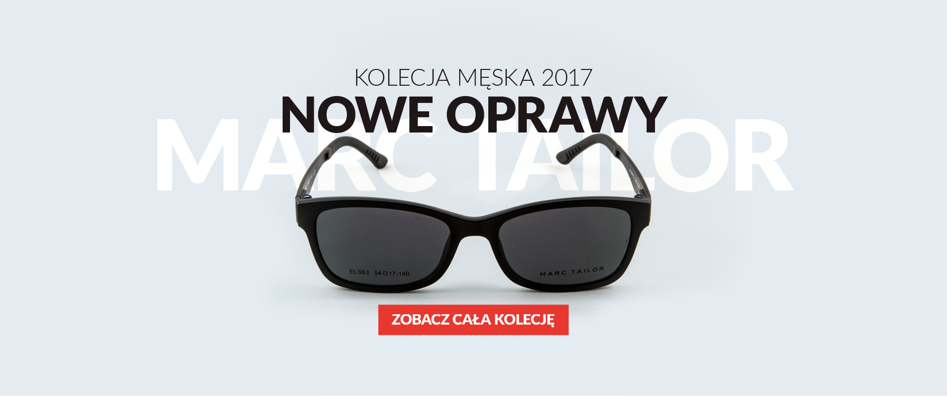 meska_2